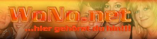 WoNo.net Community fürSachsen-Anhalt!